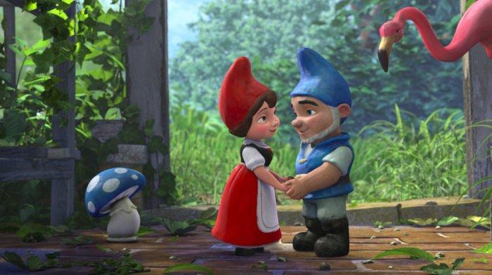 gnomeo-juliet1_wide-214b142a0300a299978e9636363e7de32d23c4a9-s800-c85