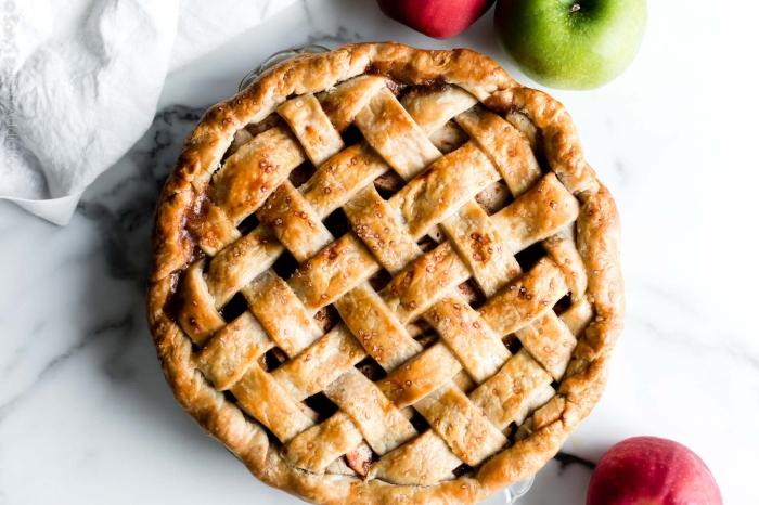 pie-crust-lattice