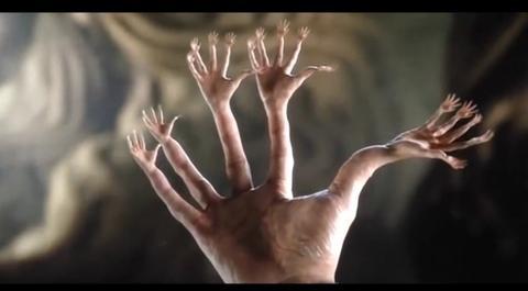 drstrange.movie-horror-hands_large