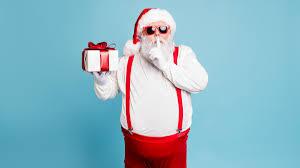 5 best tools to organize your Secret Santa gift exchange - Komando.com